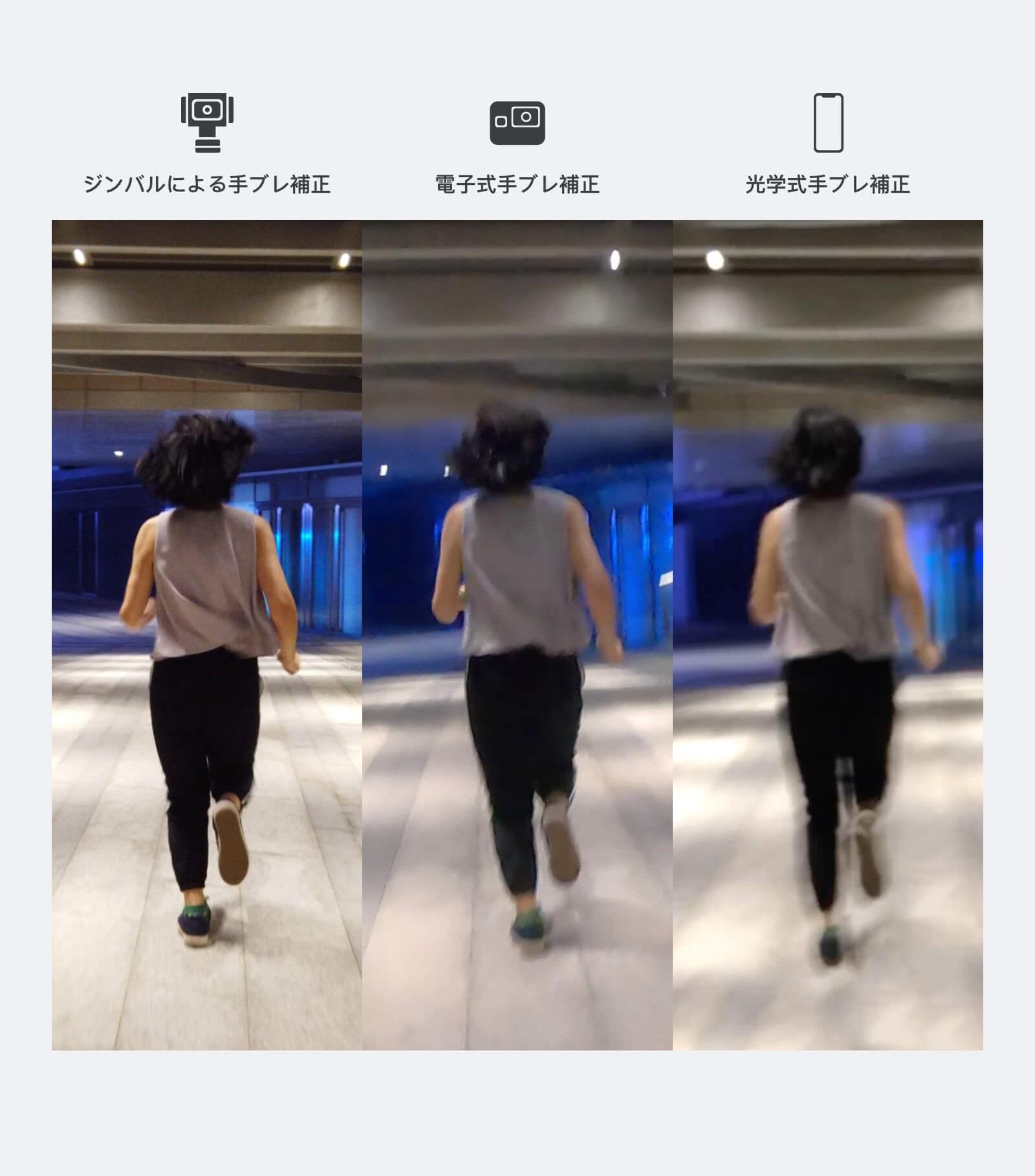 https://www.drone-station.net/images/DJI/pocket/pocket04-back.jpg