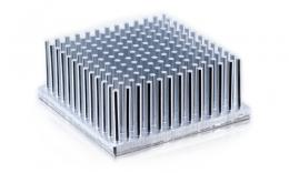 Heat Sink KOSMIK 15mm height