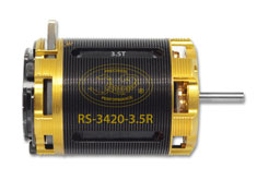 RS-3420 3.5T