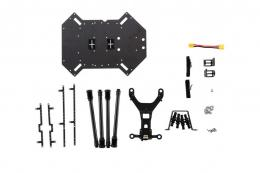 Matrice100用ZENMUSE X5 MOUNTING KIT