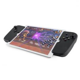 GAMEVICE Controller for 10.5 inch iPad Pro