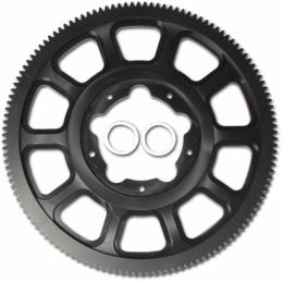 130 Tooth Helical Main Gear R7