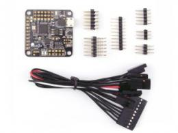 NAZE Flight Controller