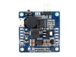 Multi Function Power Board