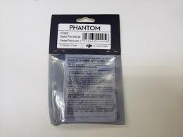 Phantom用 Part NO.24 Gimbal Ptch Lever