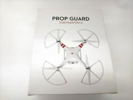PART28 P2V Prop Guard ( for P2&P2V)