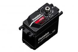 HPS-CB700