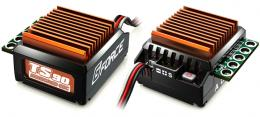 TS90A Plus ESC(Orange)