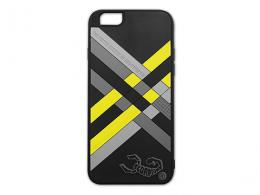 Scorpion iPhone 6 Case