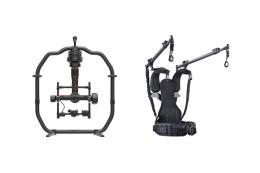 Ronin2 Basic Combo + Ready-Rig GS Pro Arm