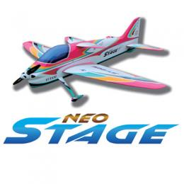 NEO STAGE組立キット